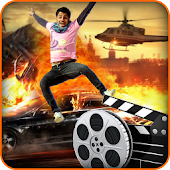 Action Movie Fx Editor