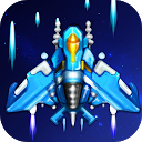 AircraftWar APK