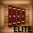 Toddlers Marimba Elite