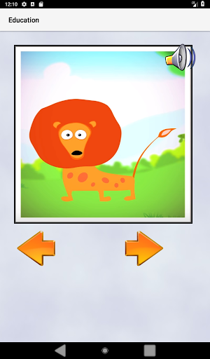 Age 3 mental educational intelligence child play 1.0 screenshots 9
