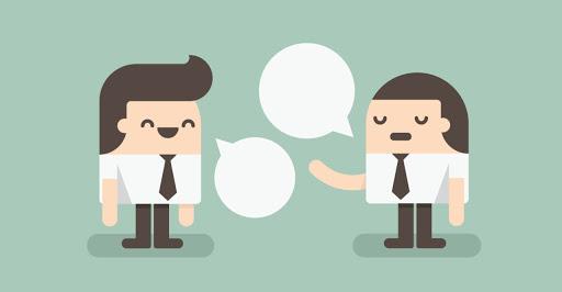 5 règles d'or pour une communication reponsable et crédible