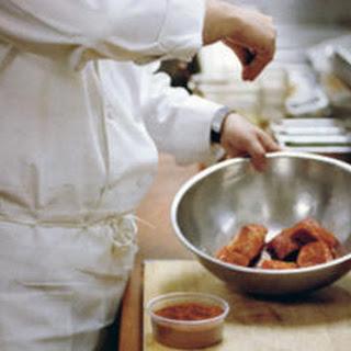 Mojo Marinated Pork Cubano (Lechon Asado)