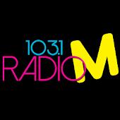 103.1 Radio M