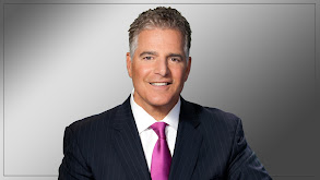 One on One With Steve Adubato thumbnail