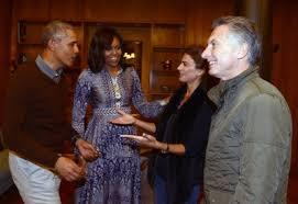 F:\Peliculas\obama2.jpg
