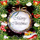 Download Christmas photo frame special effect For PC Windows and Mac