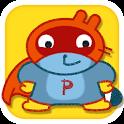 Pango Disguises icon