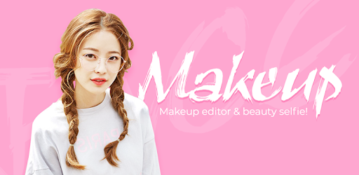 Makeup Camera - Beauty Makeup Photo Editor - Revenue