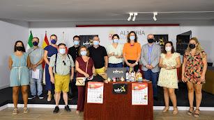 Todos los ganadores de la actividad organizada en torno al Día Mundial de la Tapa