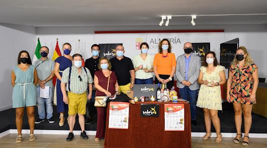 La ruta por el Día Mundial de la Tapa ya tiene a sus ganadores