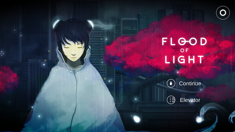 Flood of Light v2.0.7