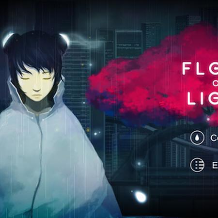 Flood of Light v2.0.7