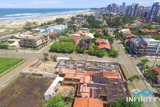 Casa do Sol - Praia Grande