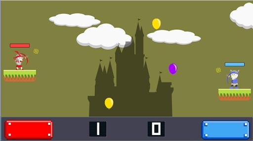 12 MiniBattles 3 1.0.8 screenshots 6