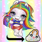 Poopsie Slime Surprise 🌈unicorn🦄 icon