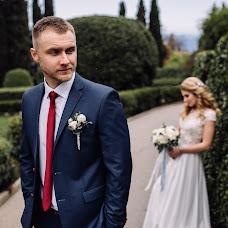 Wedding photographer Vyacheslav Boyko (BirdStudio). Photo of 22.05.2017