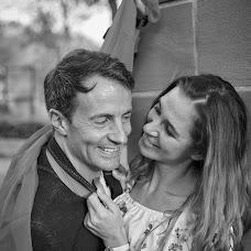 Wedding photographer Dmitry Raitsen (photora). Photo of 02.05.2018
