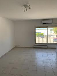 appartement à Castries (34)