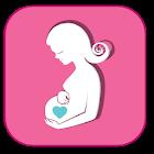 Embarazo Semana a Semana icon