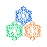 com.universapp.permutation_combinationcalculator
