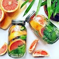 Fat Burning Juice-30 Days Plan
