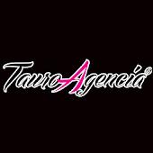 TauroApp