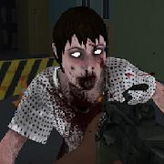 Zombie Lite 10.0