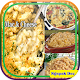Simple Macaroni & Cheese Recipes Download on Windows