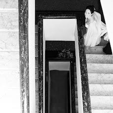 Wedding photographer Walter Trabucco (trabucco). Photo of 29.01.2014