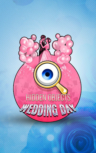 Wedding Day Hidden Object Game u2013 Search and Find  screenshots EasyGameCheats.pro 5