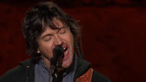 Conor Oberst thumbnail