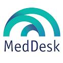 MedDesk