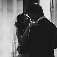 Wedding photographer Ivan Kursenko (photo108). Photo of 10.12.2013