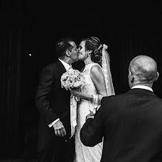 Wedding photographer Ernst Prieto (ernstprieto). Photo of 17.07.2018