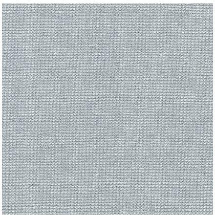 Essex Yarn Dyed Metallic, Fog (11114)