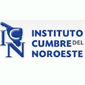Instituto Cumbre Secundaria