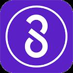 Soocas 1.0.18