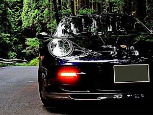 997  turboのカスタム事例画像 駝鳥さんの2020年06月22日00:31の投稿