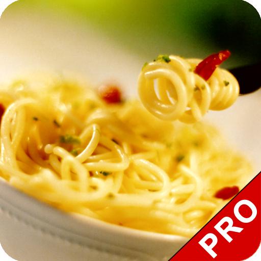 中式麵食加工丙級(無廣告) - 題庫練習 教育 App LOGO-APP試玩