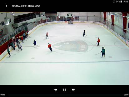 Maxxsports TV- screenshot thumbnail