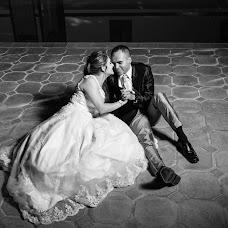 Wedding photographer Yesid Rendón (bodart). Photo of 29.01.2018