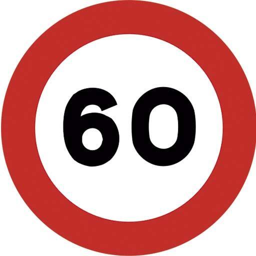 60 de Jose