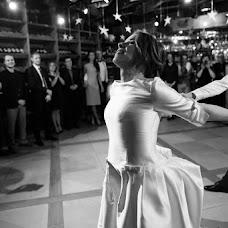 Wedding photographer Vlad Sviridenko (VladSviridenko). Photo of 12.01.2019
