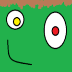 Paddelz icon