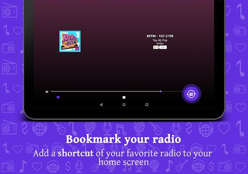 Radio FM 13.3 15