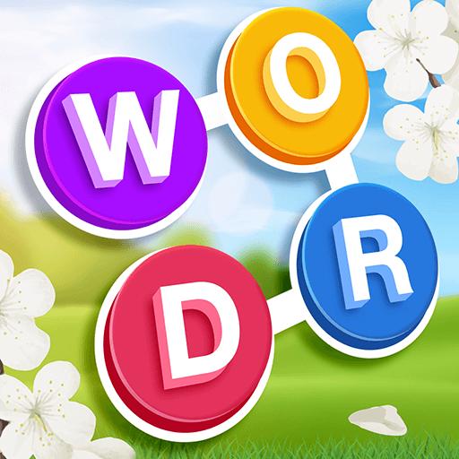Word Ways