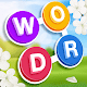 Word Ways Download for PC Windows 10/8/7