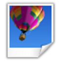 Animated GIF Viewer icon