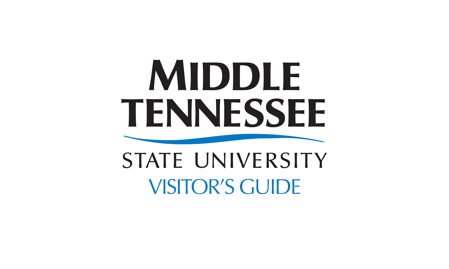 Visit MTSU- screenshot