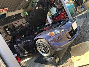 S2000 AP2 2008年 Type Sのカスタム事例画像 H1300_N360さんの2020年03月20日22:36の投稿